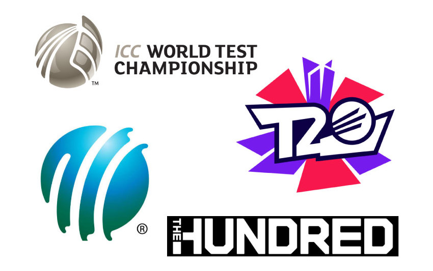 Cricket Formats - Let's Explore the 4 Types of Cricket