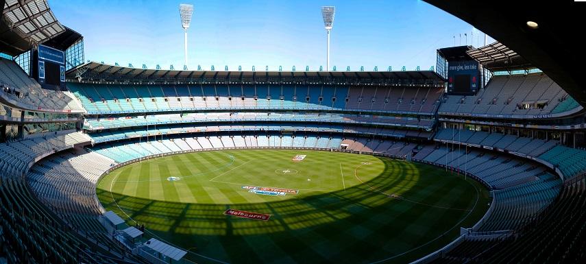 Melbourne_Cricket_Ground