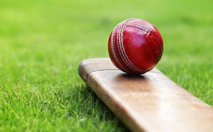 Powerplay-in-Cricket
