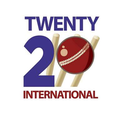 T20 Internationals