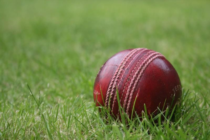 cricket ball powerplay