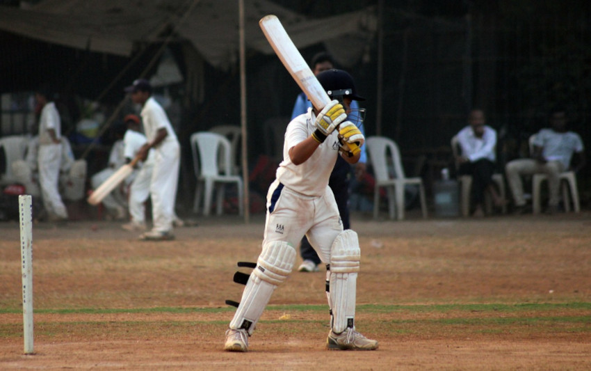 What is a Century in Cricket? - List of the Most and Fastest Centuries
