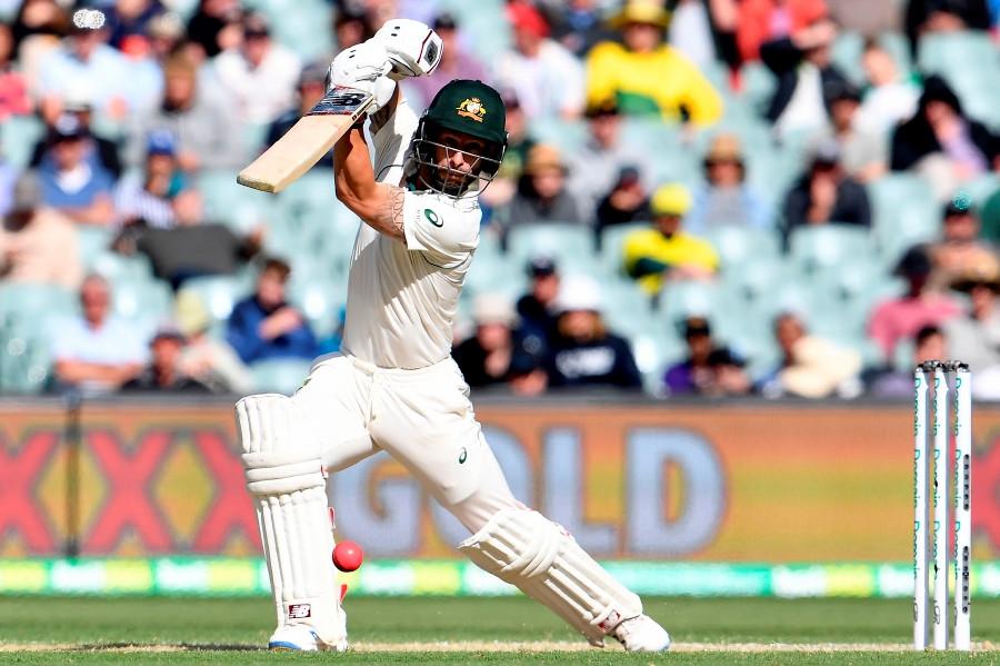 cricket no ball
