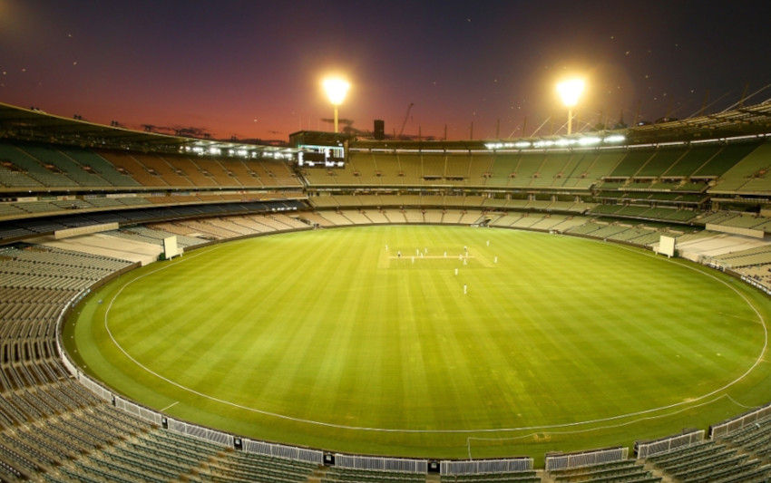 cricket-pitch-or-field-feat