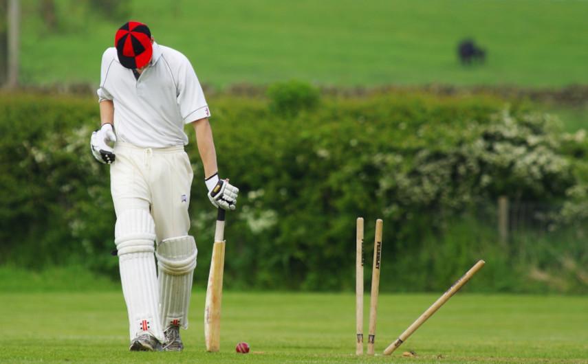 no-ball-cricket-feat