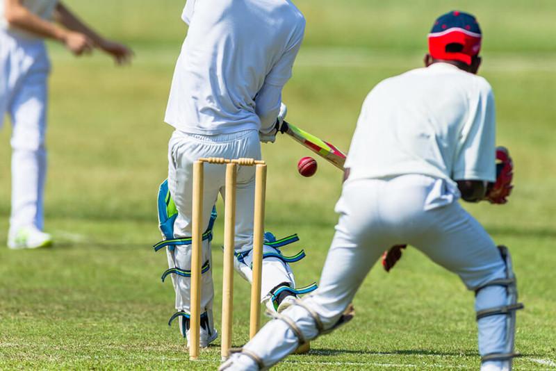 powerplay rules cricket