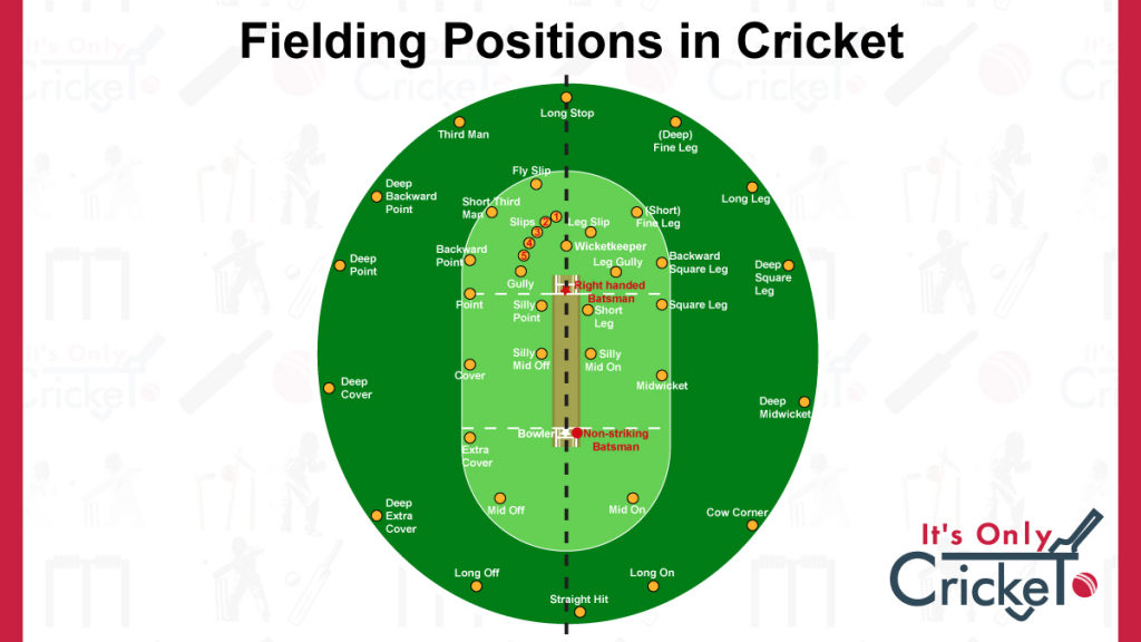 What is Cricket's Danger Area - Also Known as 'The Rough'?