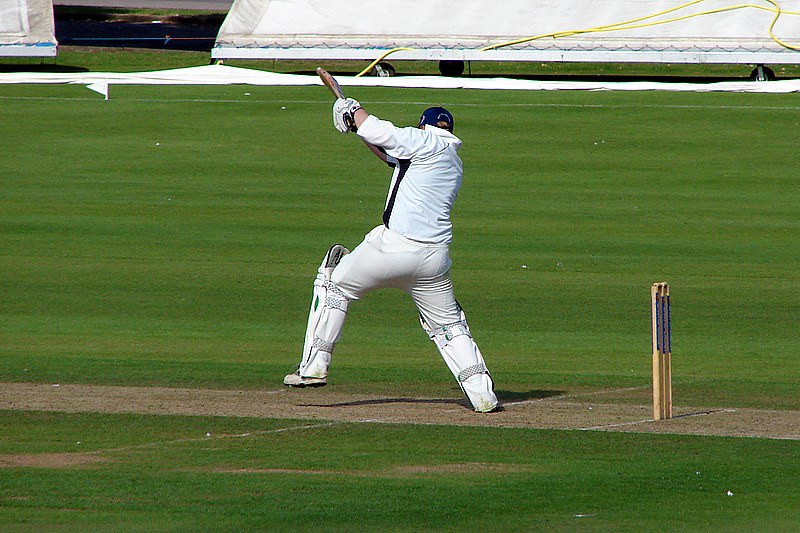 4-Ways-to-Score-in-Cricket