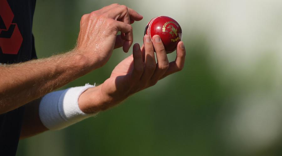 Cricket Swing Seam Bowling