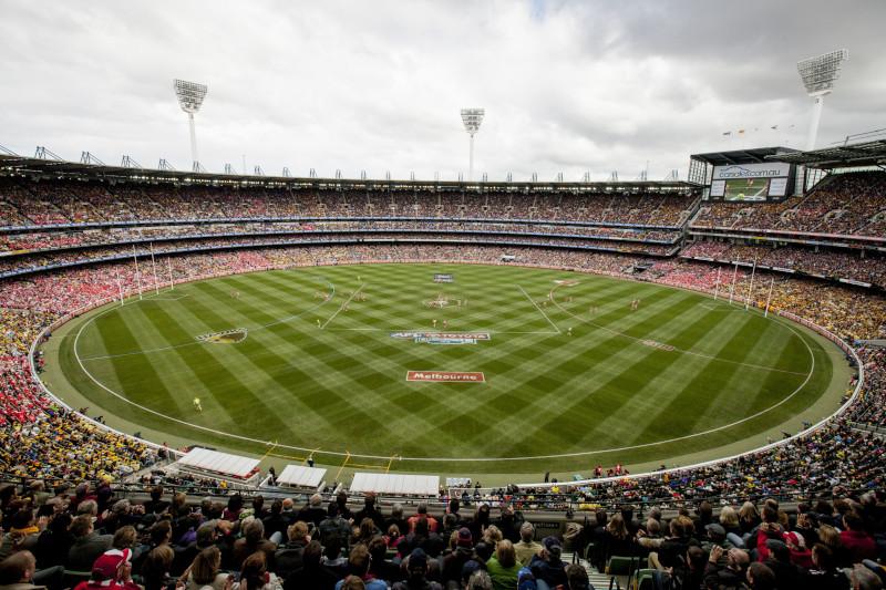 cricket-fielding-feat