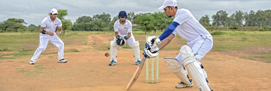 all-types-of-bowling-cricket