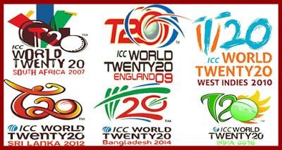 t20 logos