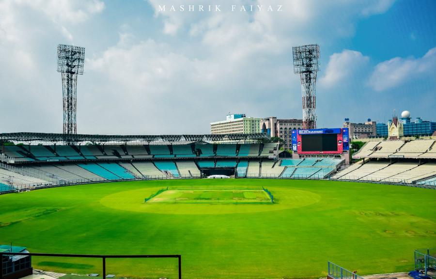 Eden-Gardens-Cricket-Stadium-in-Kolkata