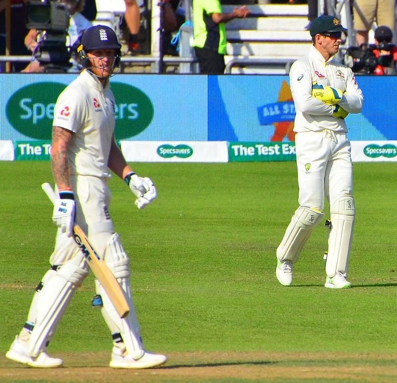 England-batsman-Ben-Stokes