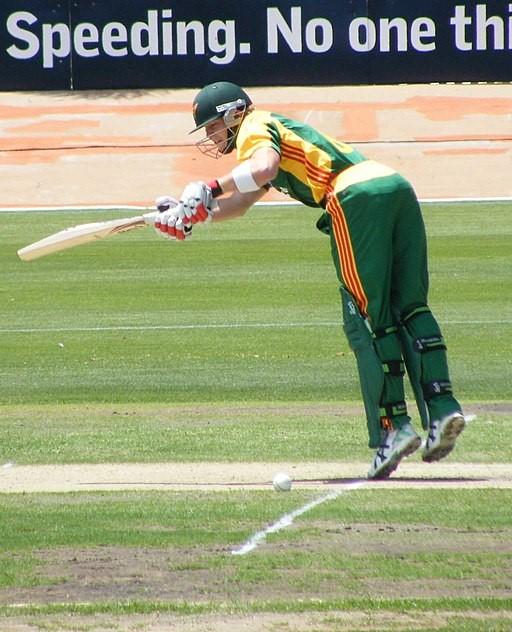 Tasmanian-Middle-Order-Batsman-Tim-Paine