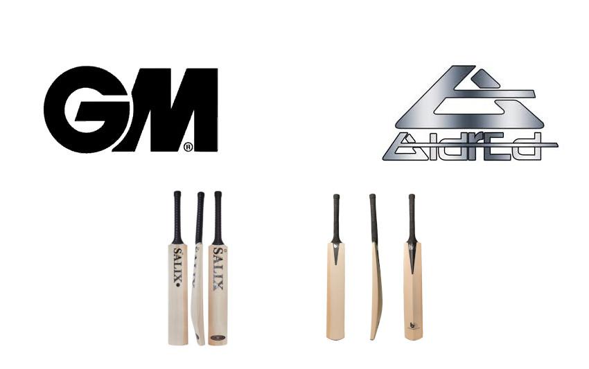 Top-12-Cricket-Bat-Manufacturers-feat