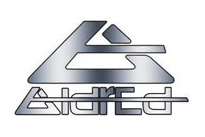 aldred logo