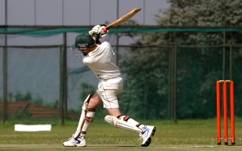 all-cricket-shots-feat