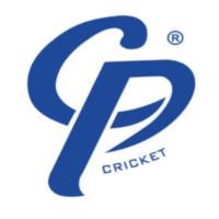 cp cricket