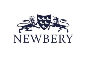 newbery logo