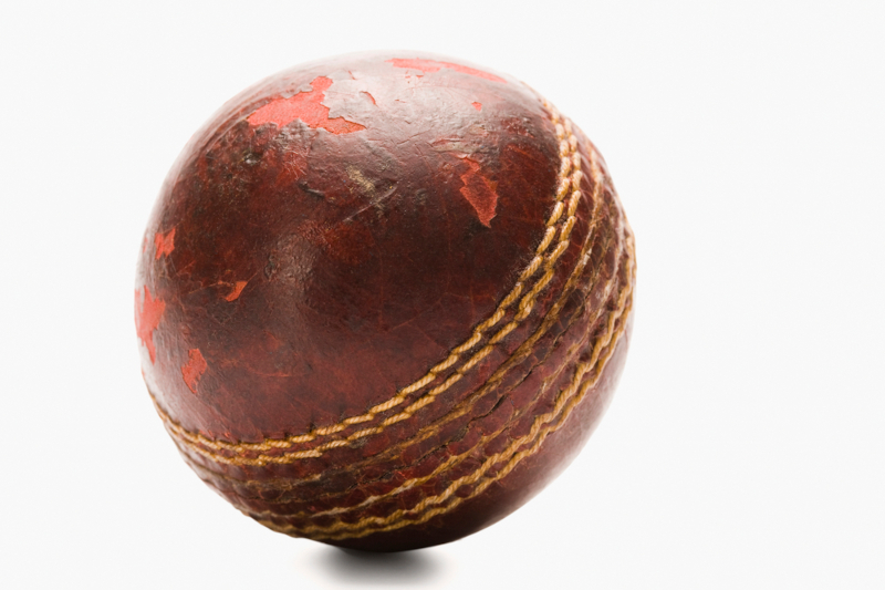 practice-cricket-balls-feat