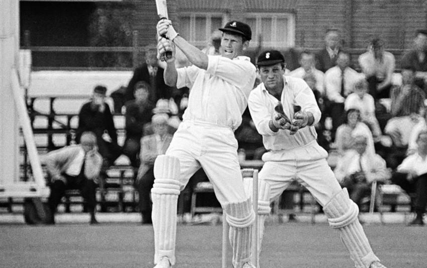 10-Best-Left-Handed-batsmen