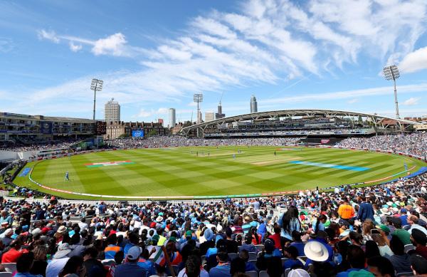 100balls-cricket-hundred