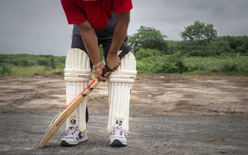 Cricket-Shoes-Maintenance-Guide-feat