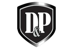D&P Cricket