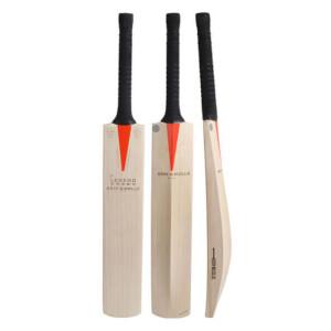 Gray-Nicolls-Legend-Cricket-Bat