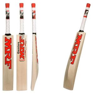 MRF-Genius-Chase-Master-English-Willow-Cricket-Bat