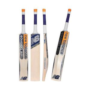 New-Balance-DC-640-Cricket-Bat