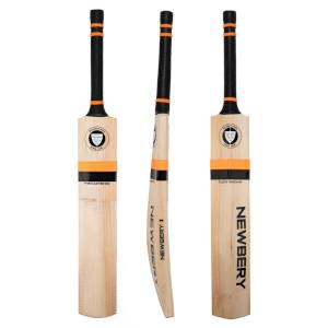 Newbery-Cricket-Bats-Master100-all3