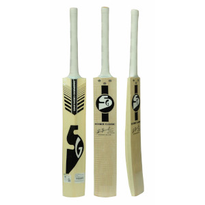 Sg-Scorer-Classic-Cricket-Bat