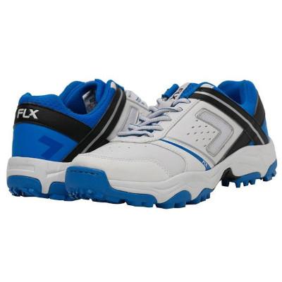 Wash Cricket Shoes