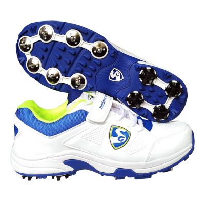 batting shoes cricket