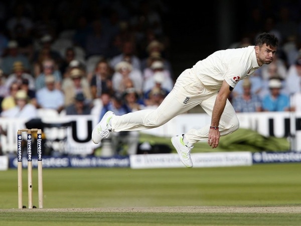 cricket bowl