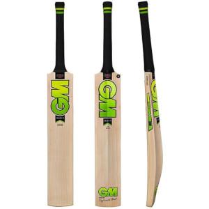 gm zelos cricket bat