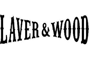 laver wood cricket