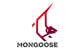 mongoose cricket