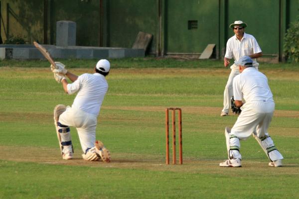 power-hitting-cricket
