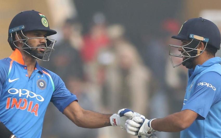 5-Best-Cricket-Safety-Equipment-feat