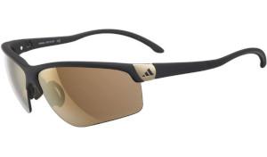 Adidas-Adivista-Cricket-Sunglasses