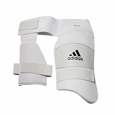 Adidas-XT-Dual-Cricket-Thigh-Guard