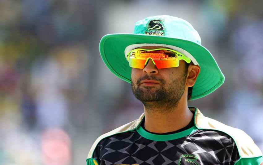 Best Sunglasses Cricket