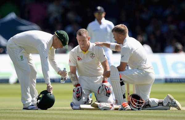 Concussion-Substitute-Rule-Cricket