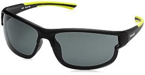 Fastrack-UV-Protected-Sport-Sunglasses