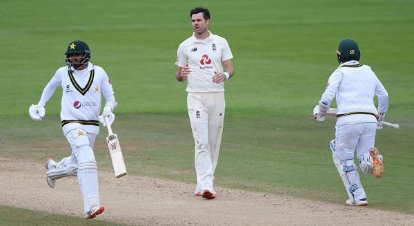 Follow-On-Rules-Cricket