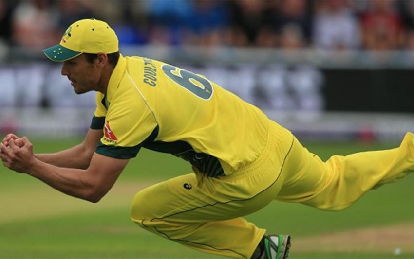 How-Catch-Cricket-Ball-feat