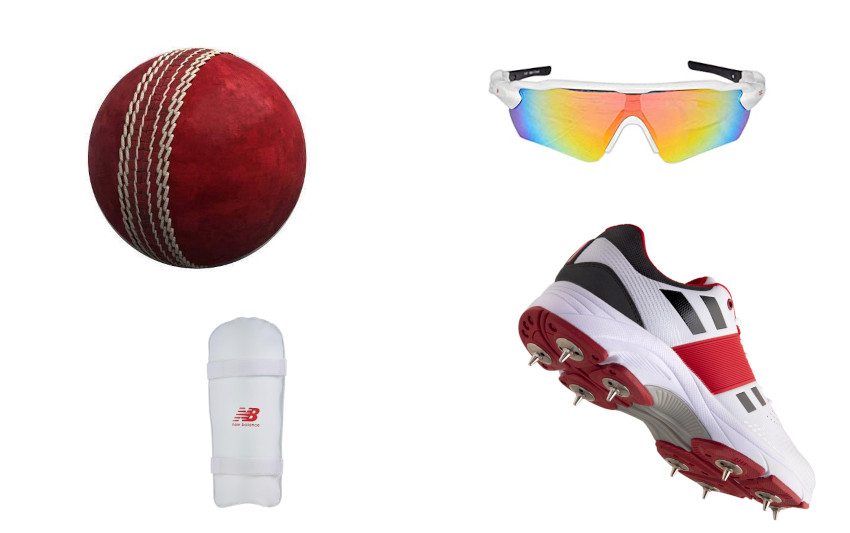 List-Cricket-Equipment-Clothing-feat